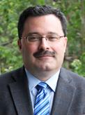 Jim Pankovich Qu web