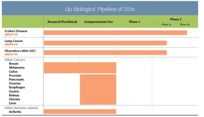 SSI Pipeline_withlines